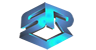 logo sumber rejeki