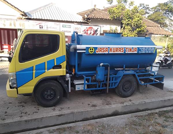 sedot wc sumber rejeki area sleman